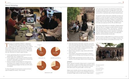 Blog-Pak-Final-7-Methodology