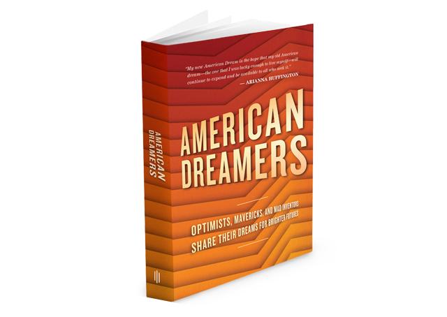 americandreamers