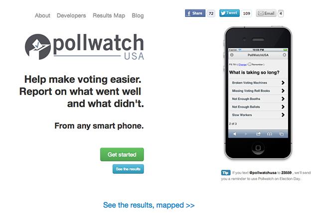pollwatch1