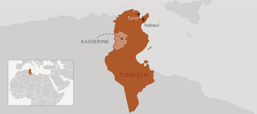 WB_Tunisia_map