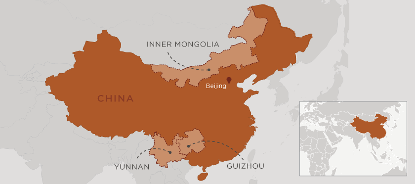 IMTFI_China_map