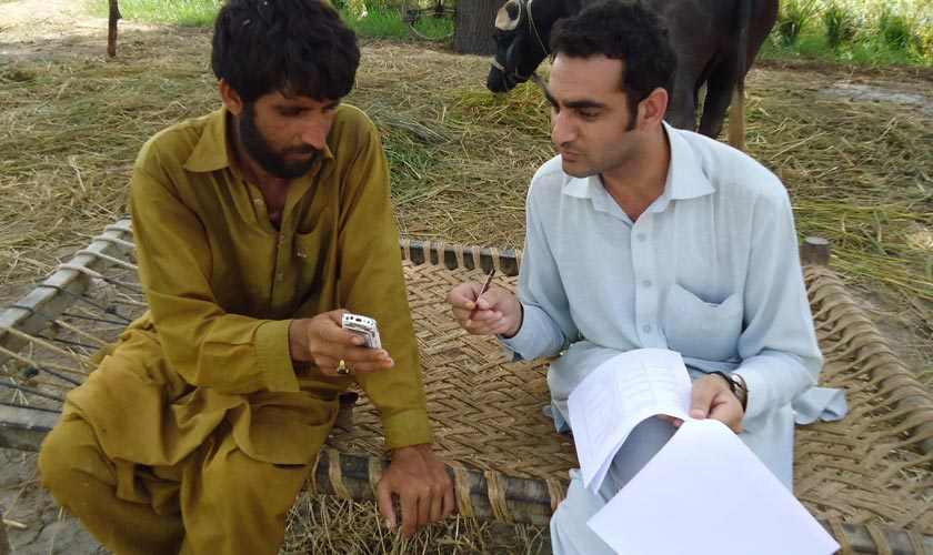 casestudy_pakistan-internews_approach