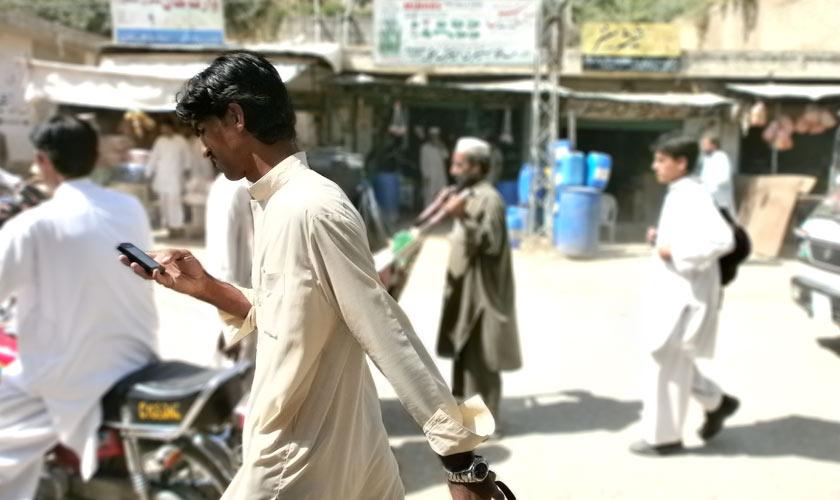casestudy_pakistan-internews_background2