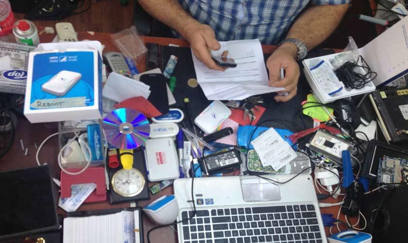 casestudy_HNEC-libya_background
