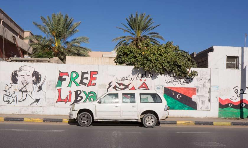 casestudy_HNEC-libya_background2