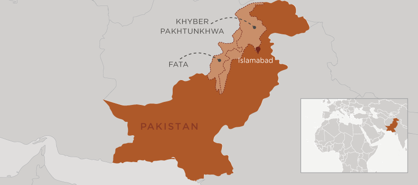 Internews_Pakistan_map