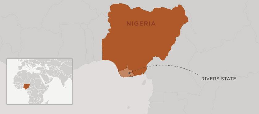 NDSA_Nigeria_Edo_Rivers_map