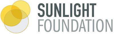 sunlight foundation logo