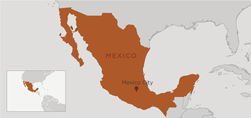 mexicon_hewlett_map