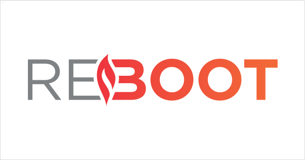 Writer/Editor, Design Researcher at Reboot Nigeria