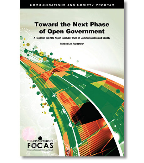publications_aspen-opengov