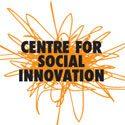 Kate Krontiris at Centre for Social Innovation