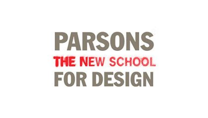 Nicole Anand and Dave Algoso to Guest Lecture at Parsons