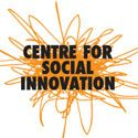 Kate Krontiris at Centre for Social Innovation