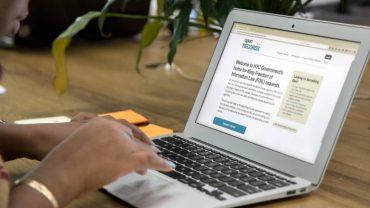 Negotiated Studies   A semantic social network based expert recommend    Springer Link