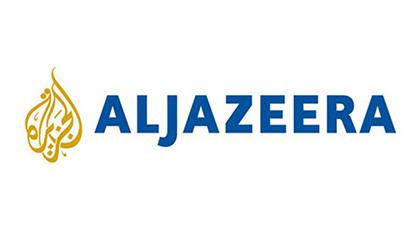 Panthea Lee Interviewed by Al Jazeera
