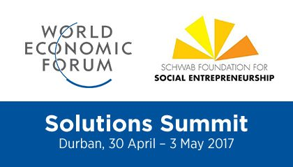 Shaping Social Impact in South Africa