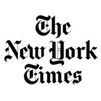 Reboot Covered in New York Times