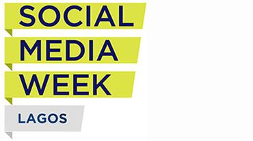 Nonso Jideofor at Lagos Social Media Week