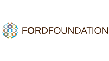 'Tech Fellows' Piece Recently Published in Ford Foundation Blog