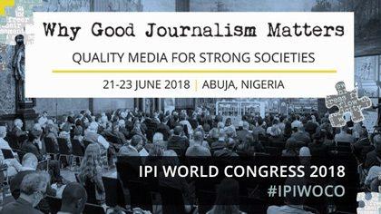 Innovative Models to Fund Investigative Journalism