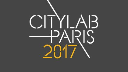 Celebrating Cities and the People Who Fight for Them