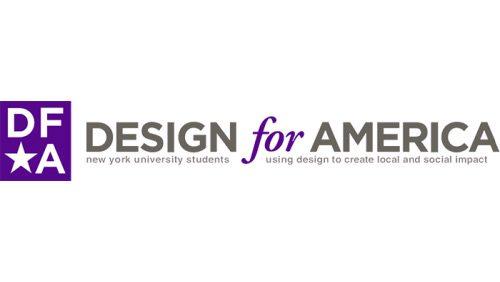 Design Thinking in Practice
