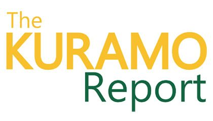 Lagos-Based Kuramo Report Profiles My Voice