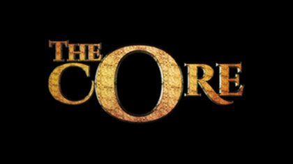 """Reboot's Media Strengthening Work Featured on Nigerian TV Show """"The Core"""""""