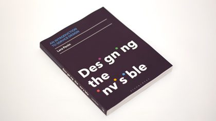 Reboot Featured in New Service Design Textbook