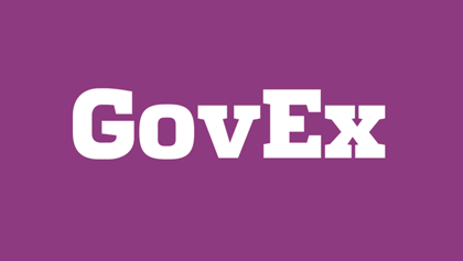 Madison Open Data Research Featured on GovEx Data Points podcast